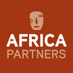 Africa Partners