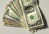 Money, money, money (c) Christian Hiller von Gaertringen