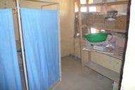 A nursery in Corro Degaga, Ethiopia. (c) Christian v. Hiller