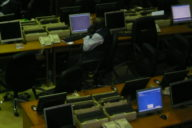 A stock exchange listing is liberating: Lagos Stock Exchange